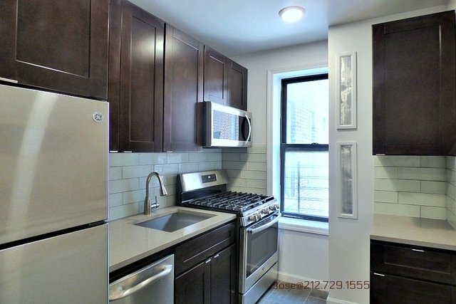 2 Bedrooms, Inwood Rental in NYC for $2,295 - Photo 1
