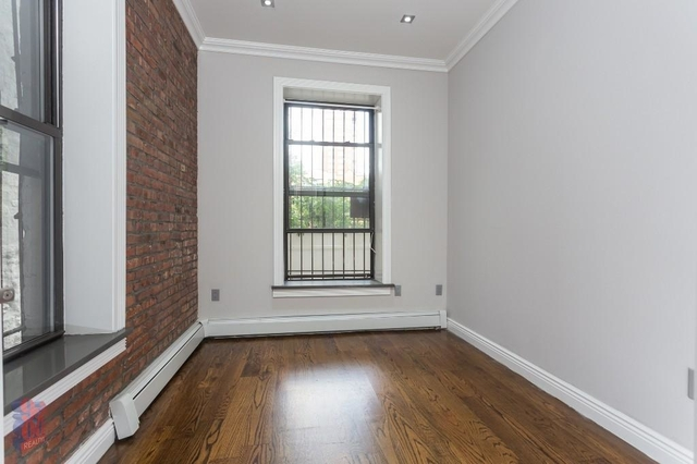 Studio, Manhattan Valley Rental in NYC for $3,595 - Photo 2