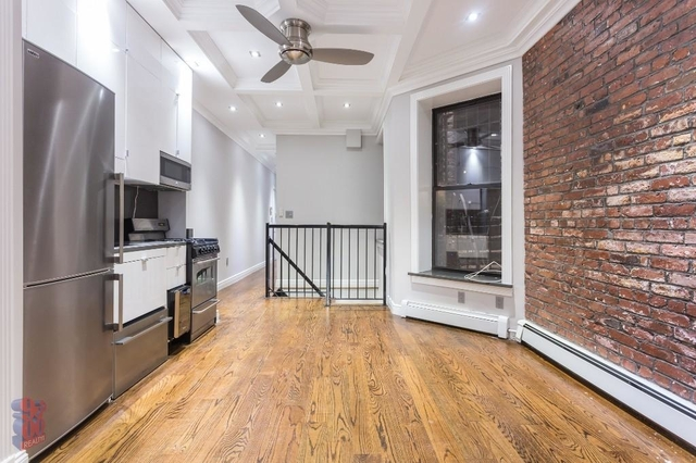 Studio, Manhattan Valley Rental in NYC for $3,595 - Photo 1