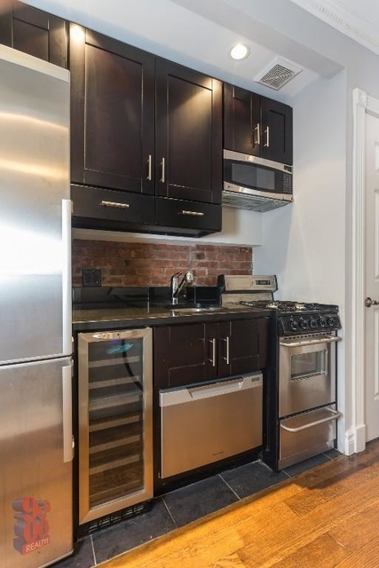 2 Bedrooms, Chelsea Rental In NYC For $4,695   Photo 1 ...