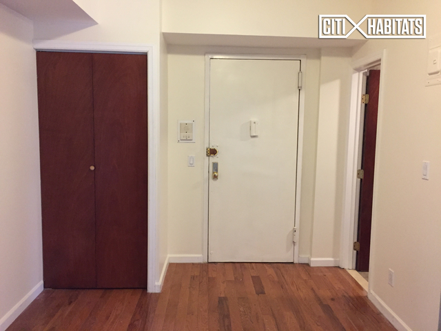 2 Bedrooms, Two Bridges Rental in NYC for $2,500 - Photo 2