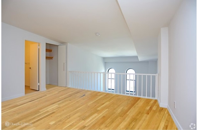 Studio, West Village Rental in NYC for $7,125 - Photo 1