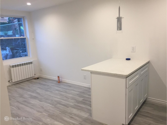 1 Bedroom, Maspeth Rental in NYC for $1,750 - Photo 2