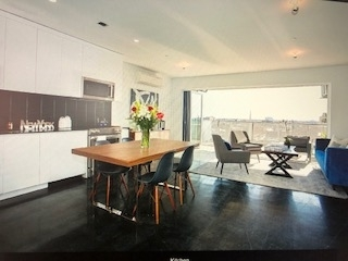 2 Bedrooms, Flatbush Rental in NYC for $3,666 - Photo 2