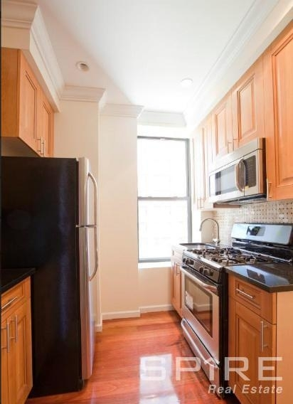 3 Bedrooms, Kips Bay Rental in NYC for $4,990 - Photo 1