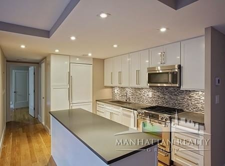 4 Bedrooms, Turtle Bay Rental in NYC for $7,500 - Photo 2