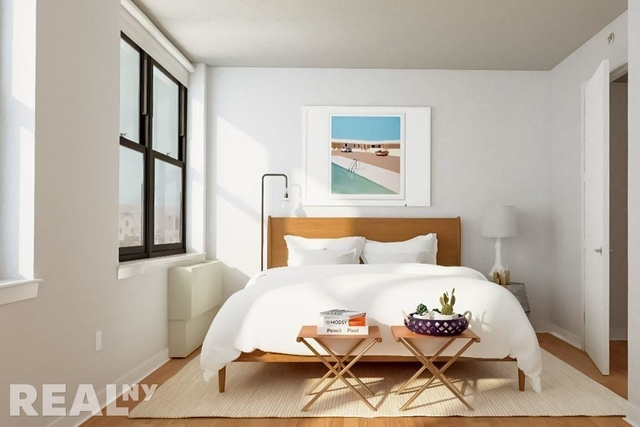 1 Bedroom, NoHo Rental in NYC for $6,495 - Photo 1