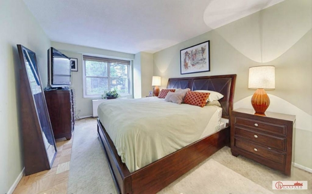 1 Bedroom, Riverdale Rental in NYC for $2,195 - Photo 2