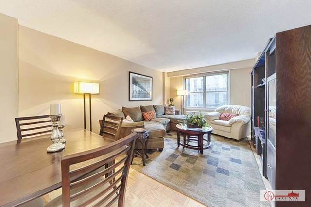 1 Bedroom, Riverdale Rental in NYC for $2,195 - Photo 1