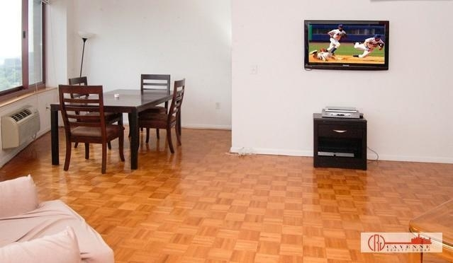 1 Bedroom, Riverdale Rental in NYC for $2,095 - Photo 2
