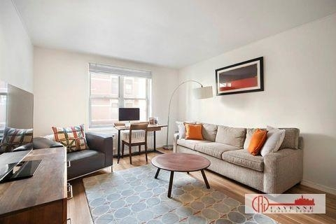 2 Bedrooms, Central Riverdale Rental in NYC for $2,550 - Photo 1