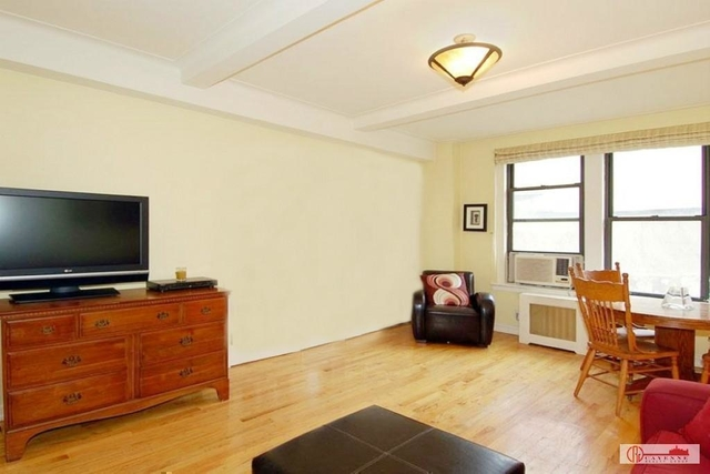 1 Bedroom, Spuyten Duyvil Rental in NYC for $1,775 - Photo 1