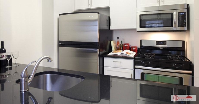 1 Bedroom, Spuyten Duyvil Rental in NYC for $1,895 - Photo 1