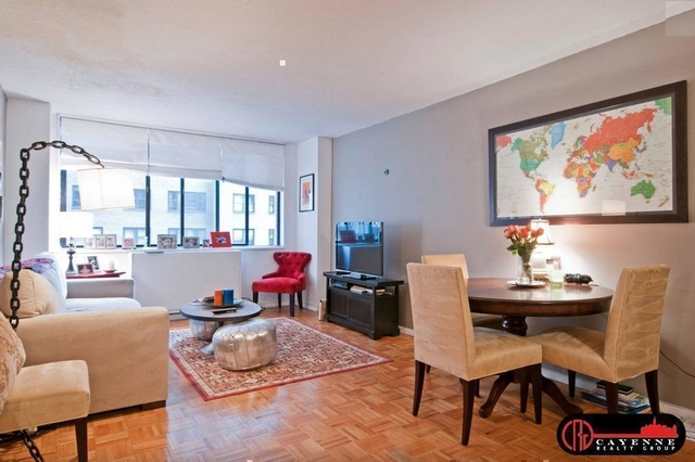 1 Bedroom, Spuyten Duyvil Rental in NYC for $1,895 - Photo 2