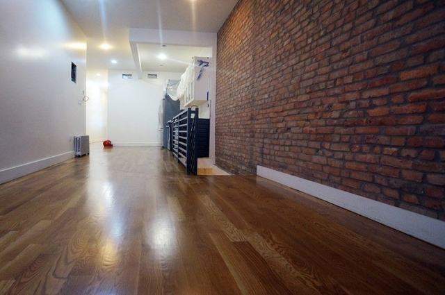 4 Bedrooms, Prospect Heights Rental in NYC for $5,150 - Photo 1