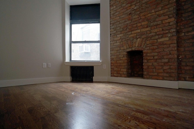 4 Bedrooms, Prospect Heights Rental in NYC for $5,150 - Photo 2