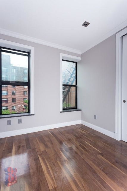 1 Bedroom, East Harlem Rental in NYC for $2,295 - Photo 2