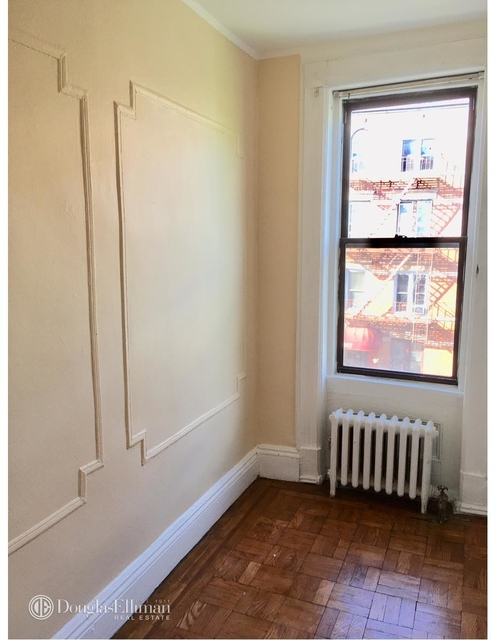 1 Bedroom, South Slope Rental in NYC for $2,000 - Photo 2