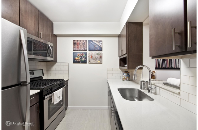 1 Bedroom, Fordham Manor Rental in NYC for $1,940 - Photo 2