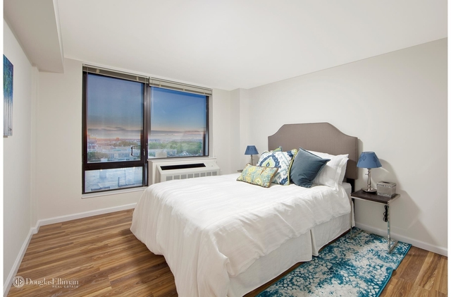 1 Bedroom, Fordham Manor Rental in NYC for $1,940 - Photo 1