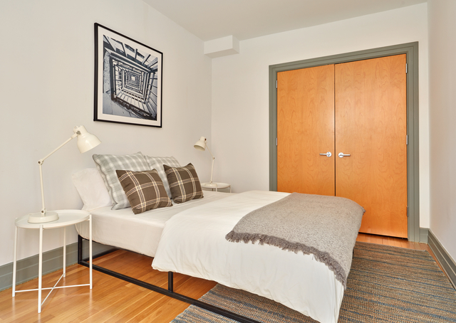 1 Bedroom, Boerum Hill Rental in NYC for $3,470 - Photo 1