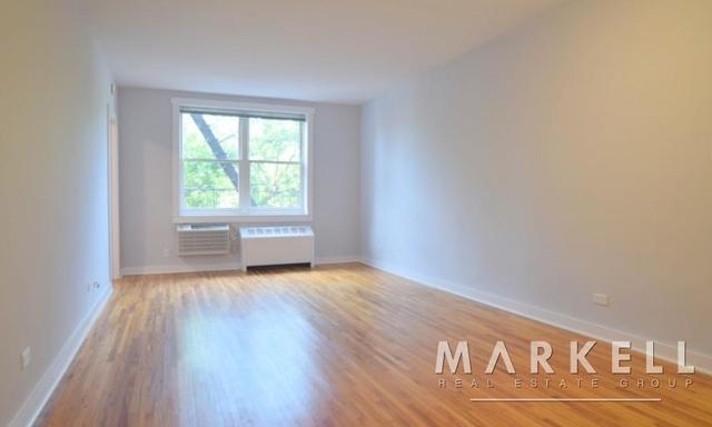 1 Bedroom, Pelham Parkway Rental in NYC for $1,824 - Photo 1