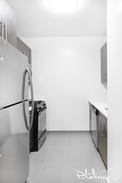 2 Bedrooms, Financial District Rental in NYC for $3,204 - Photo 2