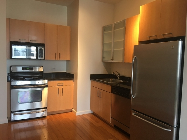 1 Bedroom, Financial District Rental in NYC for $3,765 - Photo 1