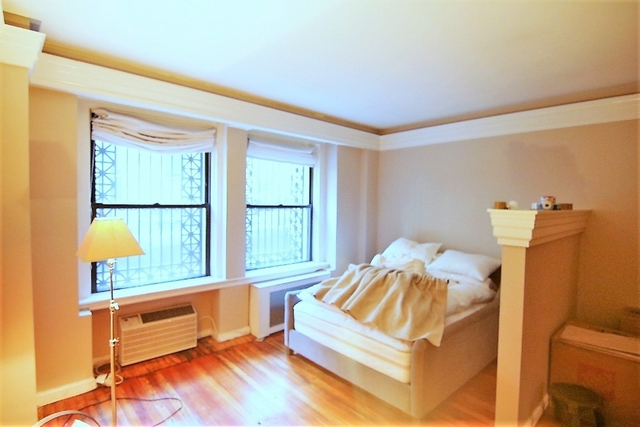 Studio, Lenox Hill Rental in NYC for $2,395 - Photo 2