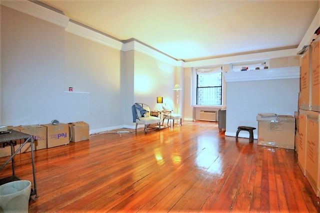 Studio, Lenox Hill Rental in NYC for $2,395 - Photo 1