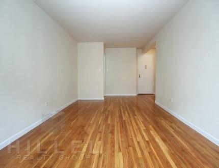 1 Bedroom, Murray Hill Rental in NYC for $1,890 - Photo 1