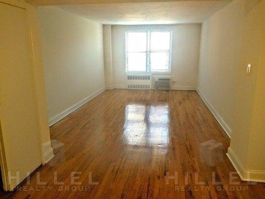 Studio, Flushing Rental in NYC for $1,585 - Photo 1
