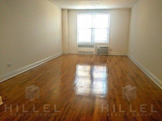 Studio, Flushing Rental in NYC for $1,585 - Photo 2