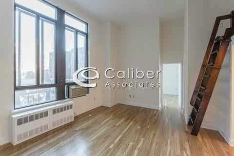 1 Bedroom, NoHo Rental in NYC for $3,000 - Photo 2