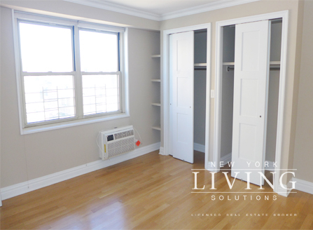 4 Bedrooms, Tribeca Rental in NYC for $6,695 - Photo 1