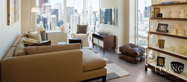 2 Bedrooms, Chelsea Rental in NYC for $4,340 - Photo 1