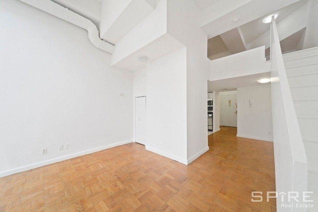 Studio, Chelsea Rental in NYC for $3,075 - Photo 2