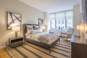 Studio, Tribeca Rental in NYC for $3,125 - Photo 1
