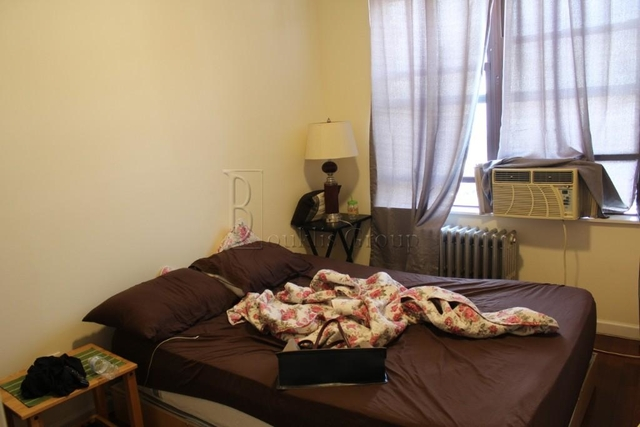 2 Bedrooms, Jackson Heights Rental in NYC for $1,600 - Photo 1
