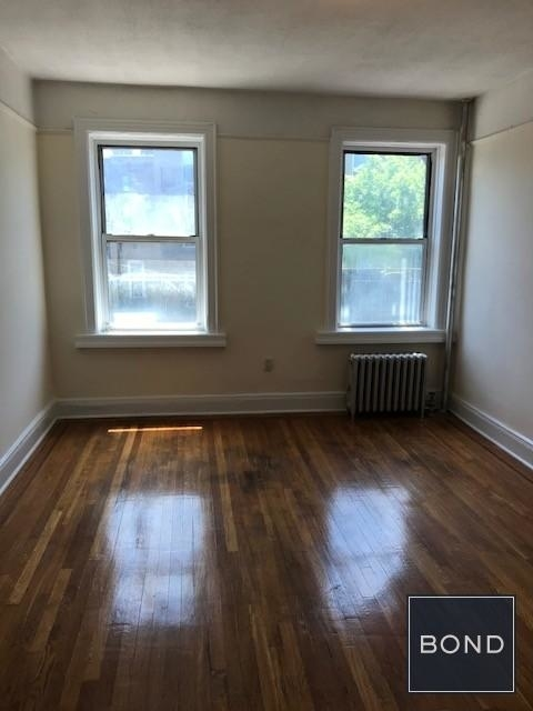 1 Bedroom, Woodside Rental in NYC for $1,825 - Photo 1