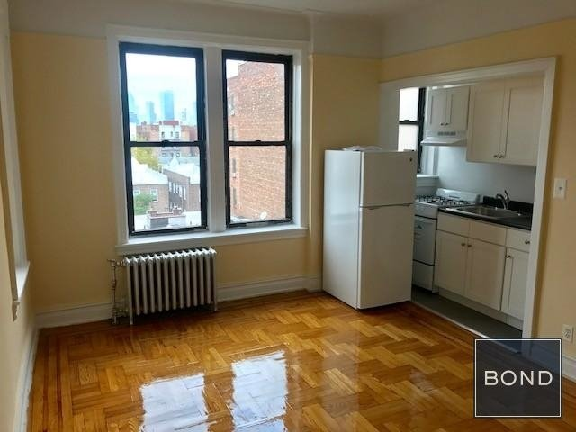 Studio, Sunnyside Rental in NYC for $1,650 - Photo 2