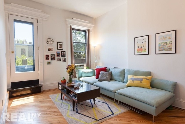 1 Bedroom, Central Slope Rental in NYC for $2,695 - Photo 2