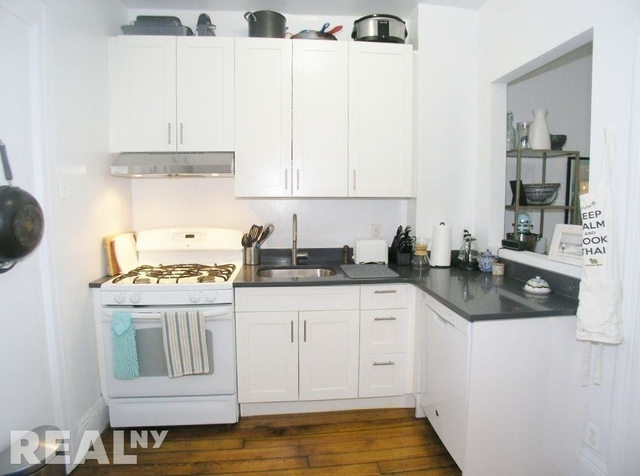 1 Bedroom, Central Slope Rental in NYC for $2,950 - Photo 1