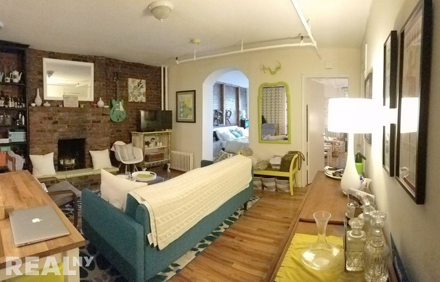 2 Bedrooms, North Slope Rental in NYC for $3,750 - Photo 1