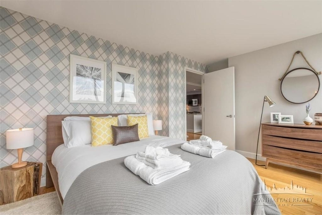 2 Bedrooms, Stuyvesant Town - Peter Cooper Village Rental in NYC for $3,490 - Photo 2