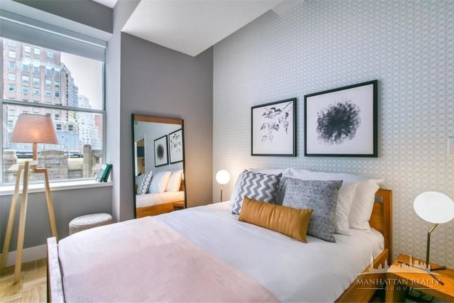 2 Bedrooms, Stuyvesant Town - Peter Cooper Village Rental in NYC for $3,490 - Photo 1