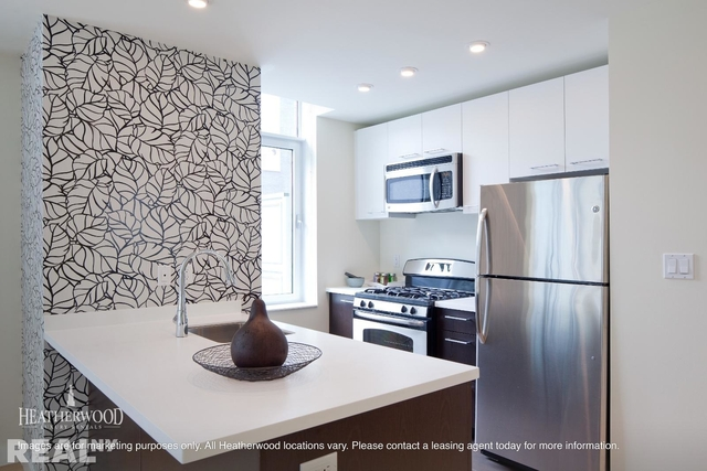 2 Bedrooms, Williamsburg Rental in NYC for $4,156 - Photo 2