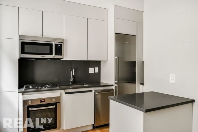 Studio, Gramercy Park Rental in NYC for $2,949 - Photo 1