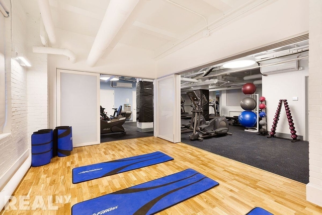 Studio, Gramercy Park Rental in NYC for $2,949 - Photo 2