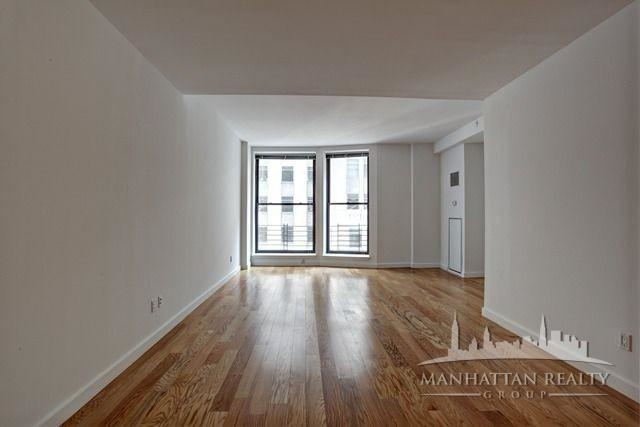 4 Bedrooms, Financial District Rental in NYC for $5,449 - Photo 2